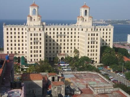 14769_Cuba_201s