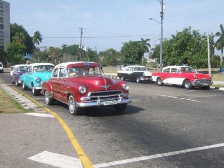14769_Cuba_203s