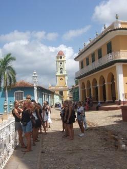 14769_Cuba_204vs