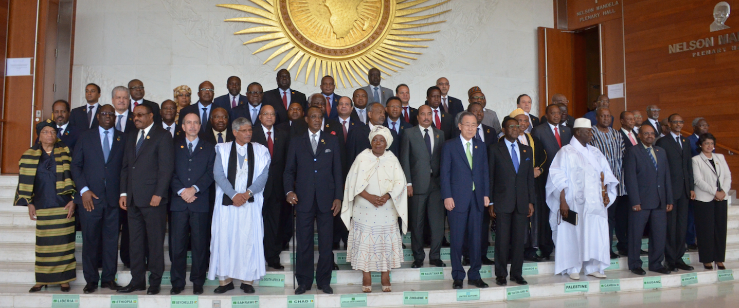 assembly_group_picture_26thausummit1[1]